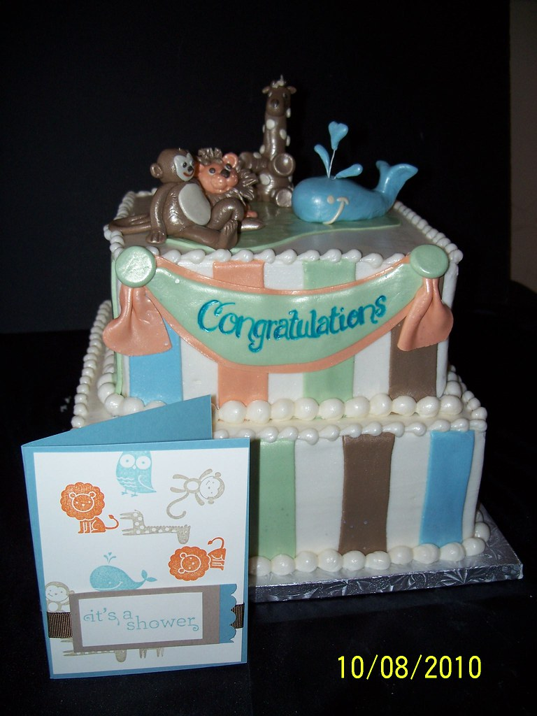 Baby Shower Favors Dallas Texas ~ Baby shower cakes dallas tx annie s culinary creations