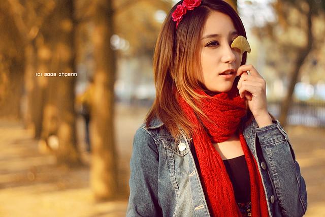 IMG_3875 copy