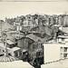 Istanbul Cityscape #3, Turkey by russellfineart