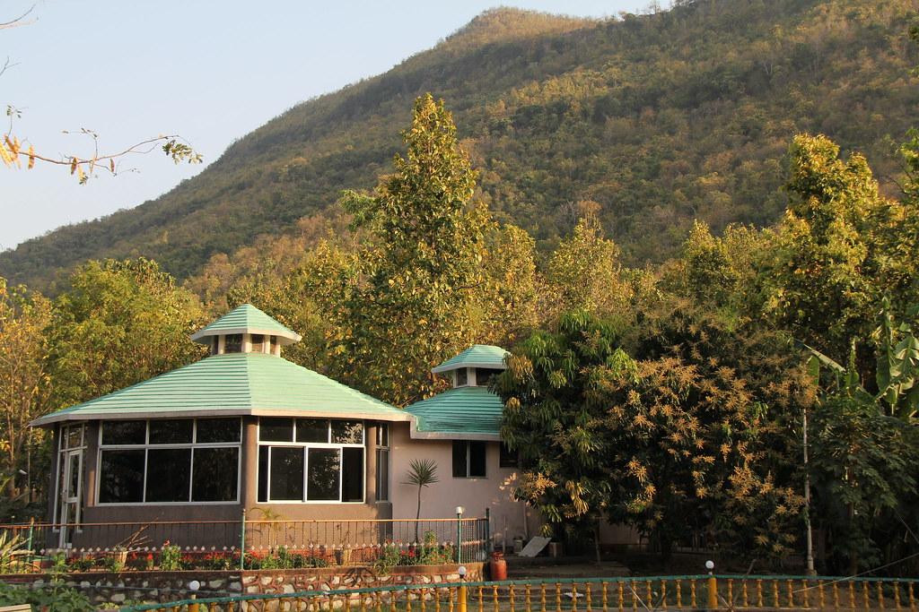 Garh Panchakot