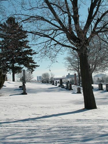 20030216 25 St. Anna, Wisconsin