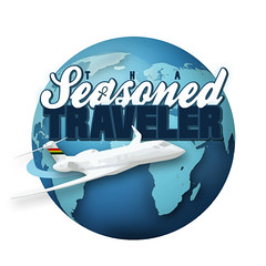 tha seasoned traveler 6 copy