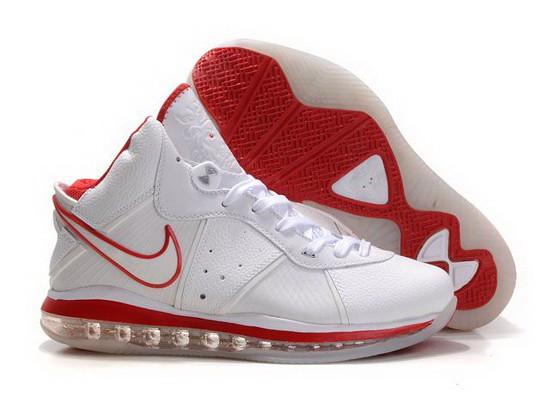 Nike Flash Shoes