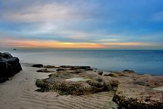 Kuwait Sunrise