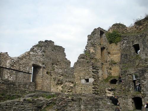 chateau de franchmont 046