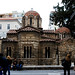 athens - church