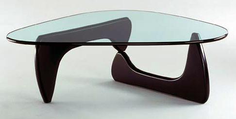 isamu noguchi coffee table coffee table 36 x 36 dining table. Black Bedroom Furniture Sets. Home Design Ideas