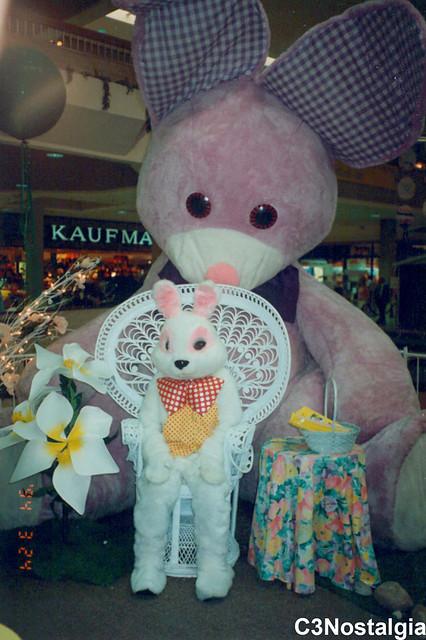 Century III Easter 1994