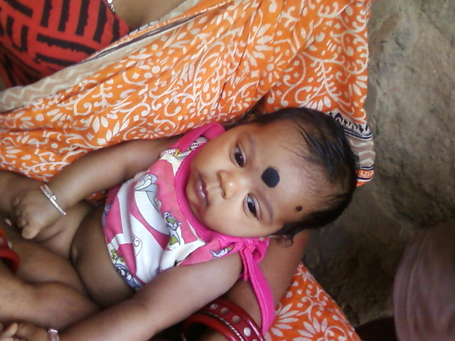 BHAUJA & oths_2010 (10)