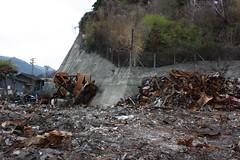landslide(0.0), rubble(0.0), earthquake(0.0), soil(1.0), demolition(1.0),