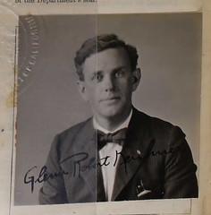 Edwin Wallock Glenn Kerschner