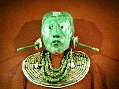 carving, jewellery, gemstone, green, jade,