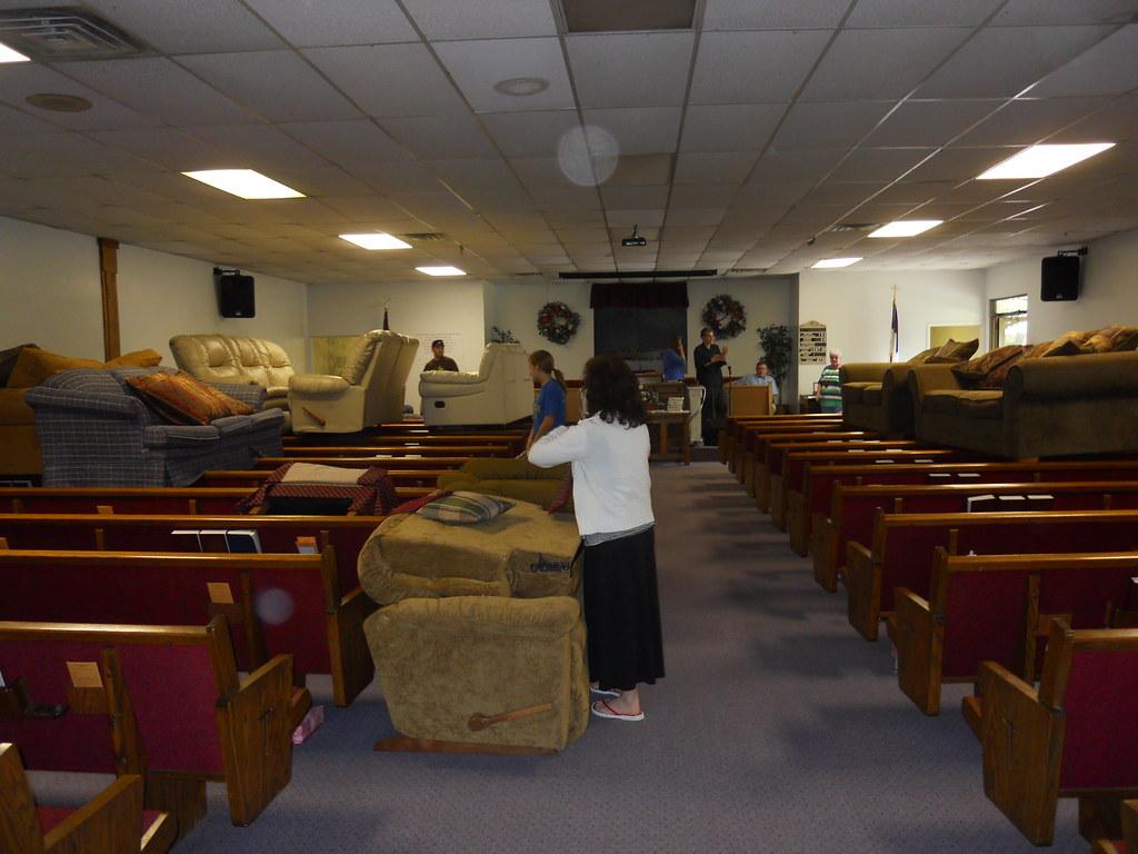 Furniture Warehouse Augusta Ga Carpet Cleaning Chesapeake Va
