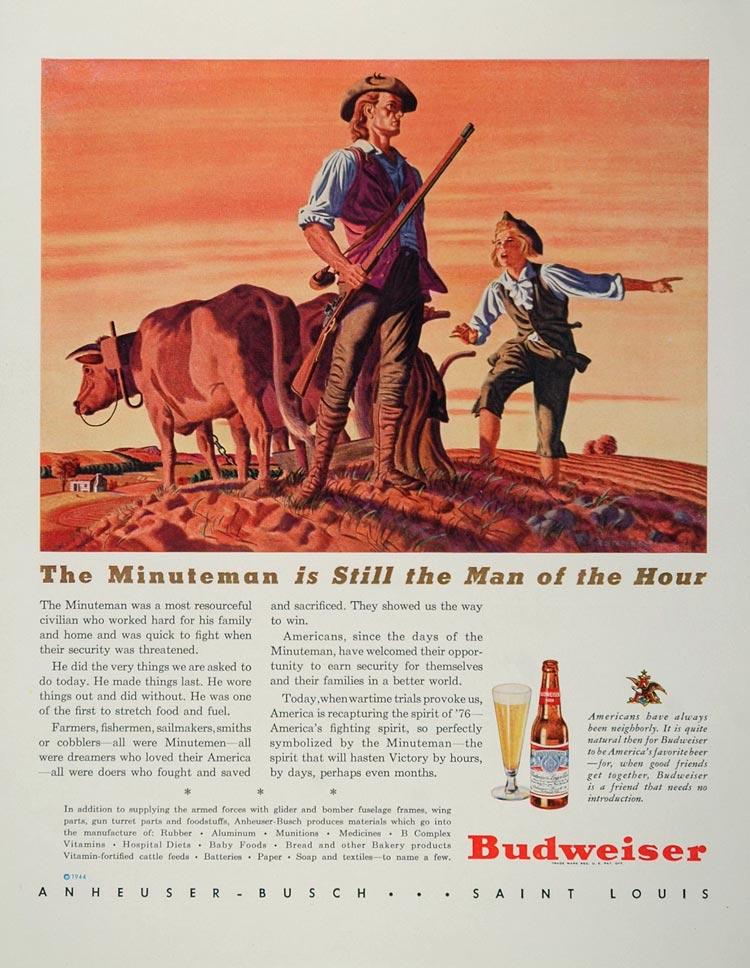 Bud-1944-minuteman