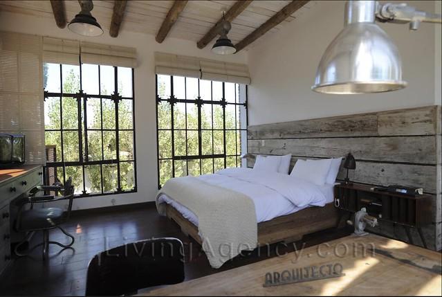 living agency rustic white bedroom explore recent