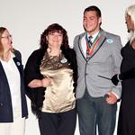 5th LGBTA Youth Awards 024