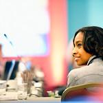 Rio de Janeiro - 2011: Dell Women's Entrepreneur Network