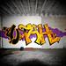 UTAH by Press Pause