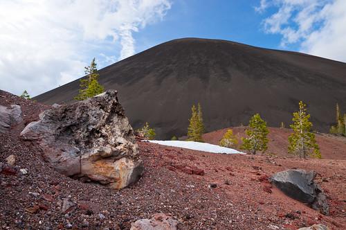 ca usa lava unitedstates ash pinecones cinders cindercone lassennationalforest lassennationalpark painteddunes