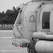 Small photo of MH-60R AGC (Color Splash, Kinda)