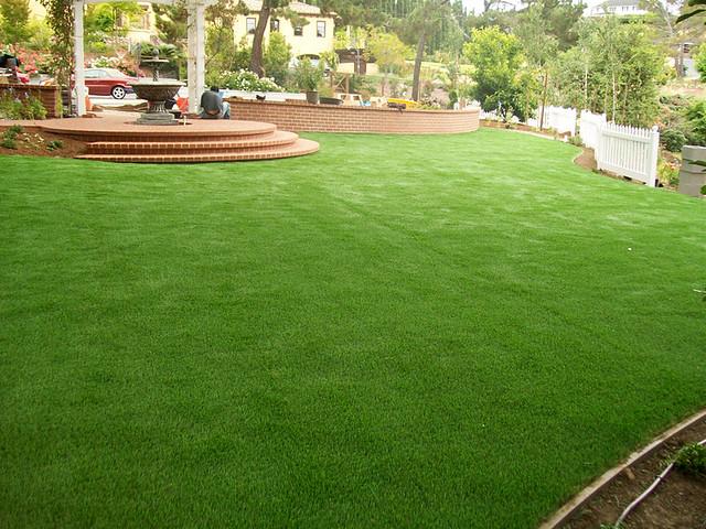 artificial grass backyard san jose artificial grass