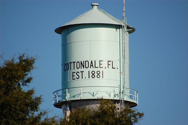 Personals in cottondale florida