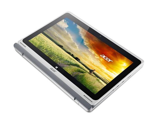 SW5-Switch10_keyboard_tablet