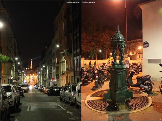 [Evénement] La nuit blanche à Paris #2015
