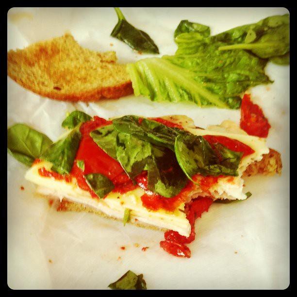 Whole Foods Belmar Produce Extension