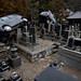 Ishinomaki-1011 by image-MILL
