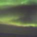 Small photo of N Lights Vardo 07a