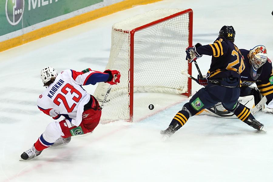 Khl Hockey Scores Khl Hockey Birthplace Of Hockey Tournament