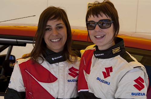 Amalia Vinyes - Archivo Temporada 2011
