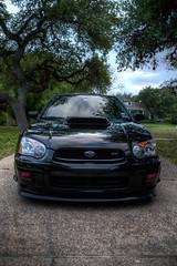 automobile, automotive exterior, subaru, vehicle, automotive design, subaru impreza wrx sti, bumper, land vehicle,