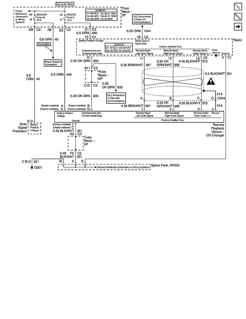 kenworth wiring diagram 1995 t600