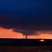 Iowa Tornado - 4-9-11