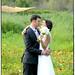 Amit & Ohad wedding by ErniePhoto