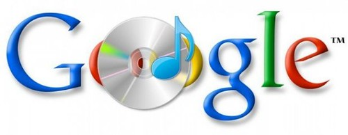 ¡Google Music, suena bien!