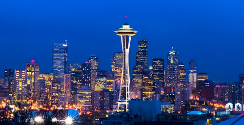 Are You Planning A Vacation To Washington State Check Out These Top 5 Not