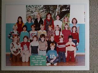 1980 Reid 0231