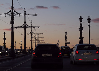 (108/365) Traffic
