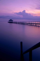 Costal Cambodia