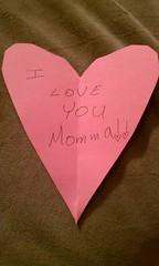heart, heart, font, pink,