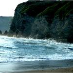 Playa de Muriola-La Cantera.