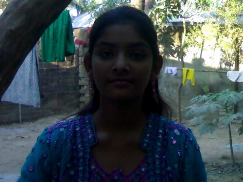 Bangla desi medical girlparlour loved cheater boyfriend 6