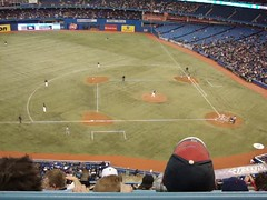 At Rogers Centre-Toronto,Ont. 2011 088