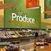Interior Market Design | Grocery Store Rendering | Produce Area Design | Grocery Store Design