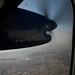 ArrivalNewYork-0231.jpg