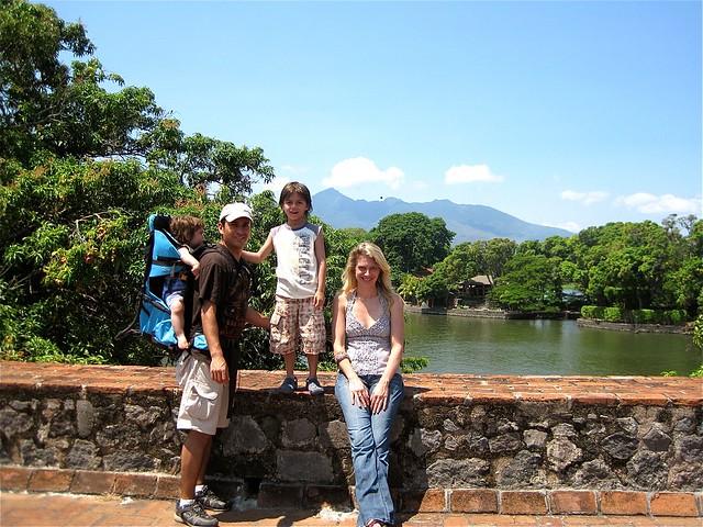 isletas-tour-granada-nicaragua-family-travel
