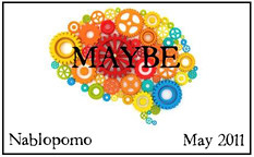 May2011NaBloPoMoBadge